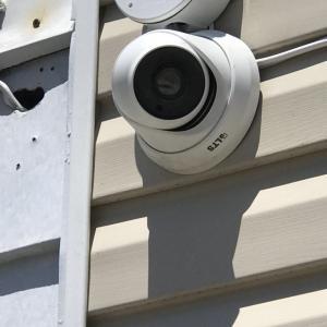 專業安裝住家.商店.閉路監控系統,手机監控 ,全球監控 即時或過去,急