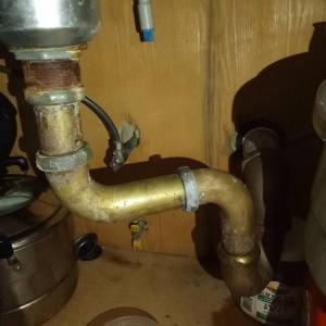 【水电工】急修:水管.洗手盆漏水,電斷路,加裝電路,暖氣無火,監控系統, 油漆房