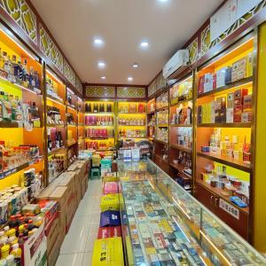 正品国烟 专业海外华人国烟代购,28年老店直邮。 百款产品任您挑选,支持实体店视