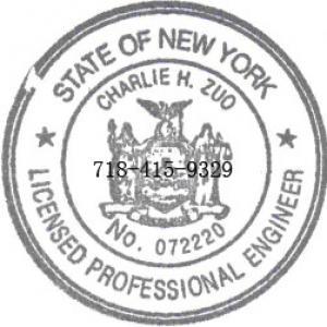 房屋检验/纽约验屋/专业验屋/工程师验屋