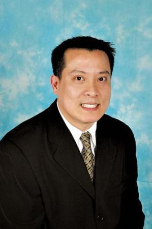 访问Paul Lee的页面