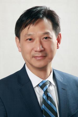 访问秦先生 Steve Tsung的页面
