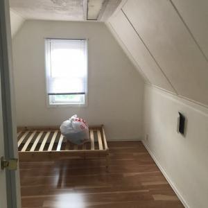 房地产信息: 皇后区Elmhurst阁楼两房出租