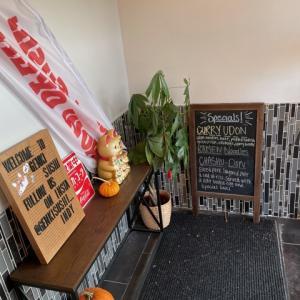 生意转让信息: 印第安纳州Fishers 日餐店出售(稳赚不赔)
