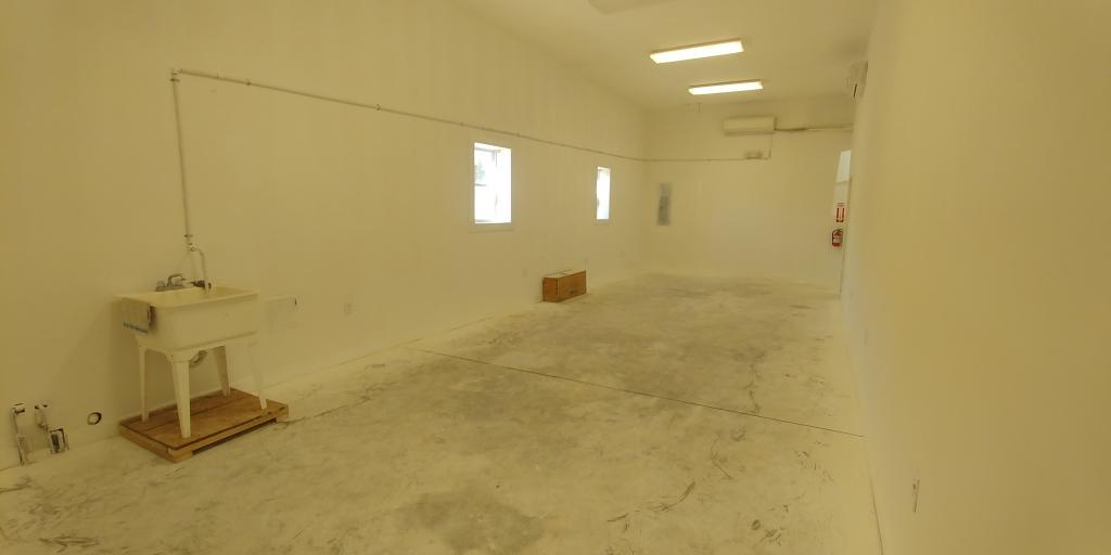 全新装修2450呎厂房出租/出售 - Metuche/Edison, NJ