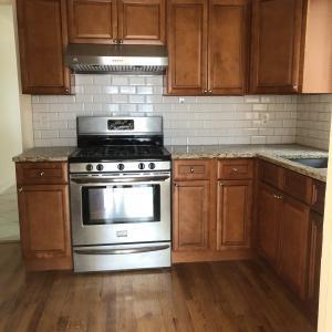 房屋出租 - 布鲁克林20大道83街新装修3房1厅