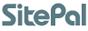 SitePal