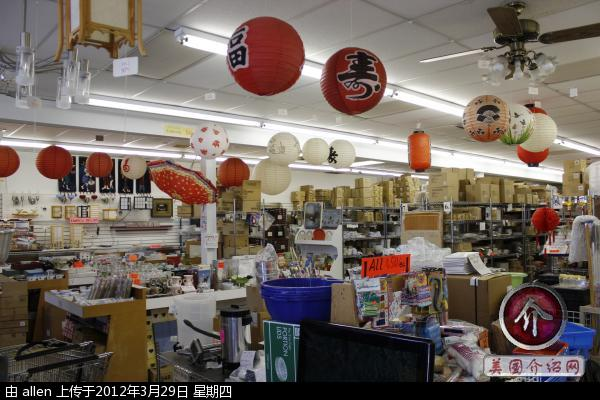 Acme Kitchenware Plus 电话: (615) 832-2915, 地址: 4537 Nolensville Road, Suite A Nashville, TN 37246