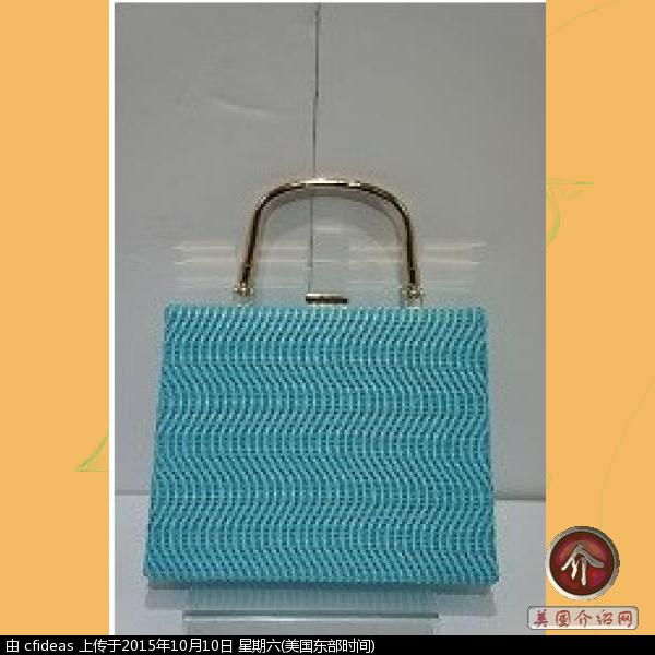 Trends N Style:  Wholesale Handbags New York 电话: (212) 679-8888, 地址: 47a West 29 Street New York, NY 10001