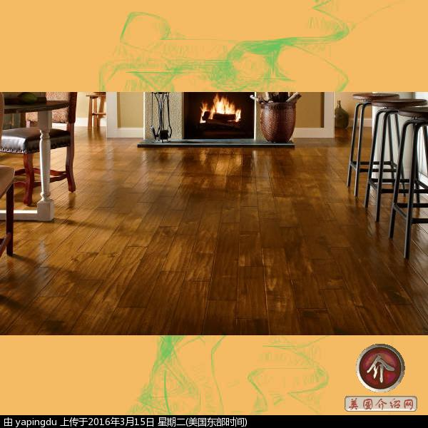 yulf design and flooring 电话: (281) 501-8330, 地址: 9630 Clarewood Dr Suite B3 Houston, TX 77036