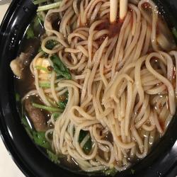 super taste chinese restaurant