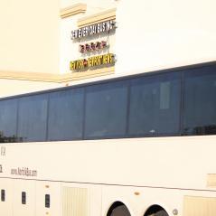 NEW EVERYDAY BUS (NEWPORT NEWS STATION)