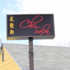 Chi Salon