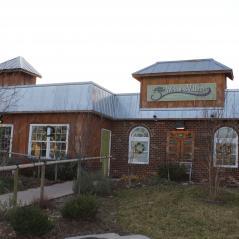 The Wellness Village