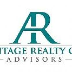 advantage realty group