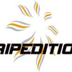 Tripedition