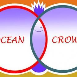 OCEAN PACIFIC SEAFOOD GROUP