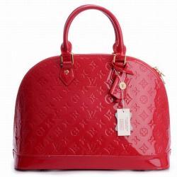 Savvy Handbag: Wholesale Handbag | Wholesale Fashion Handbag