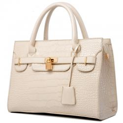 Savvy Handbag: Wholesale Handbag   Wholesale Fashion Handbag