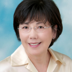Janice Jung Real Estate
