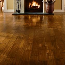 yulf design and flooring