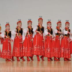 NEW YORK CHINESE CULTURAL CENTER (NYCCC)