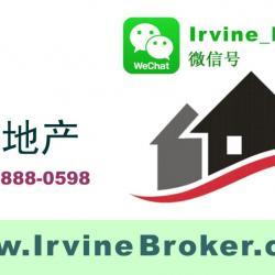 IRVINEBROKER.COM