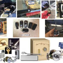 QUEENS LOCKSMITH 24HOUR