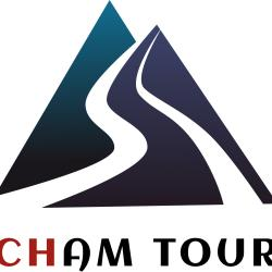 CHAM TOUR LLC.