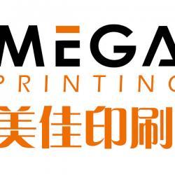 mega printing