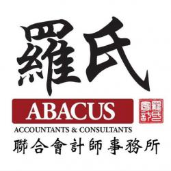 ABACUS ACCOUNTING GROUP