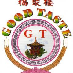 Good Taste Chinese Restaurant